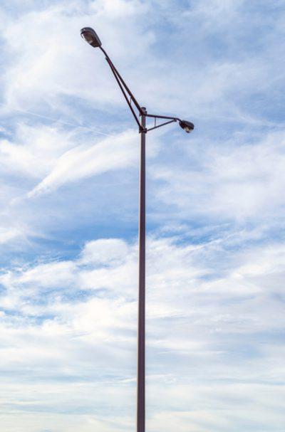 external-lighting