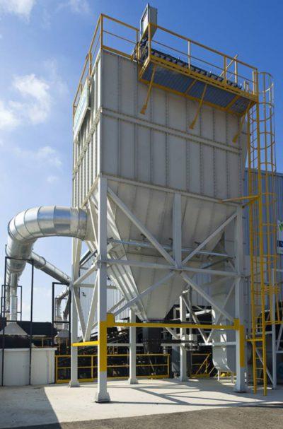 nhs-biomass
